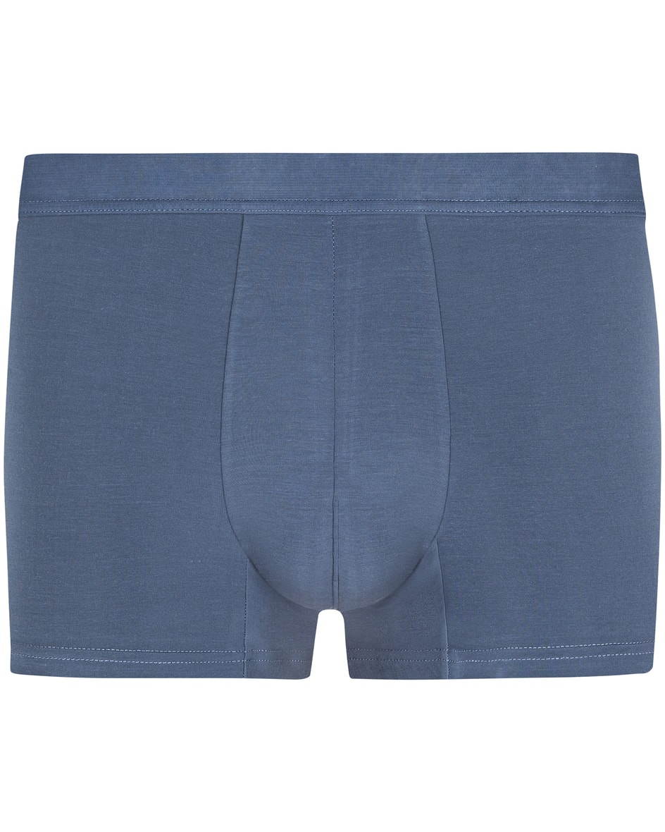 Boxershorts XL