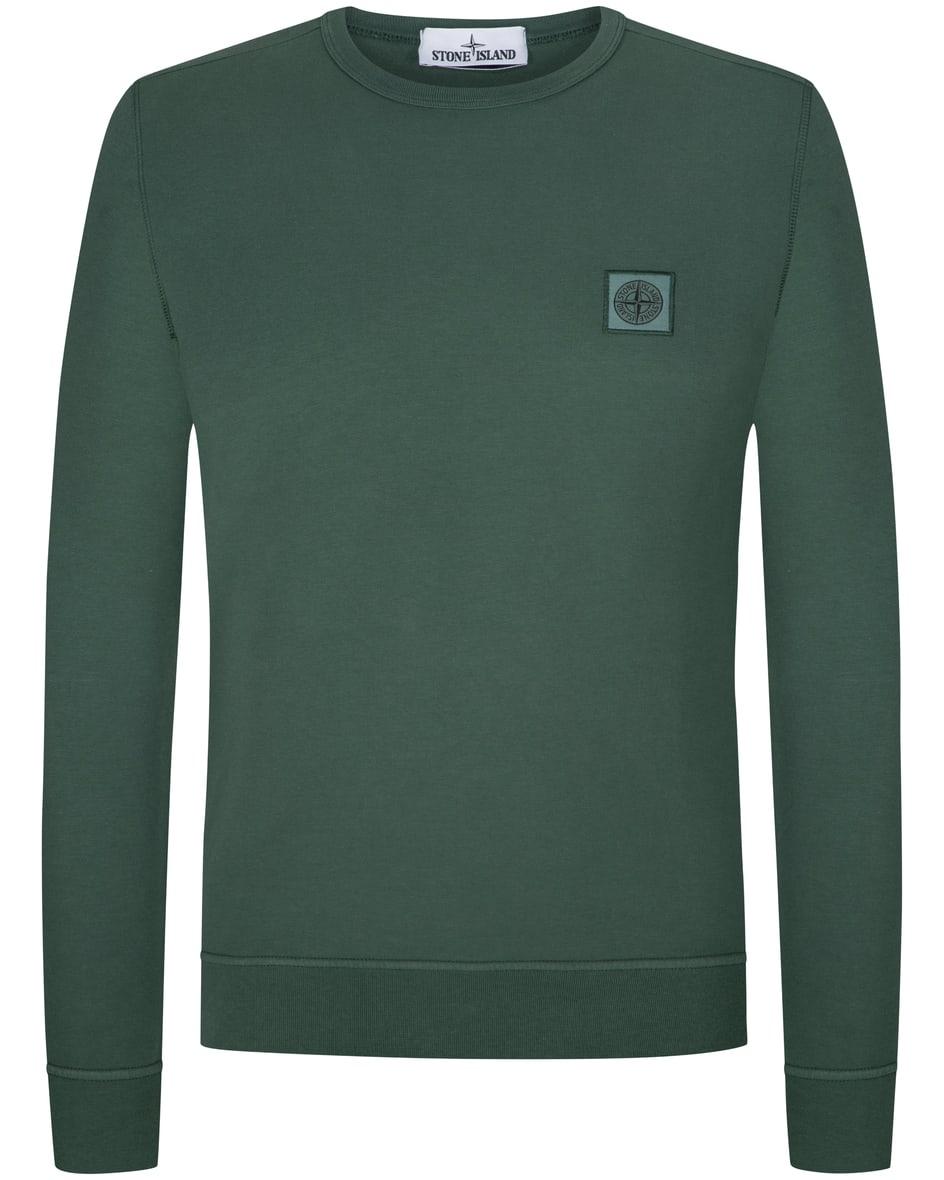 Sweatshirt  XXL