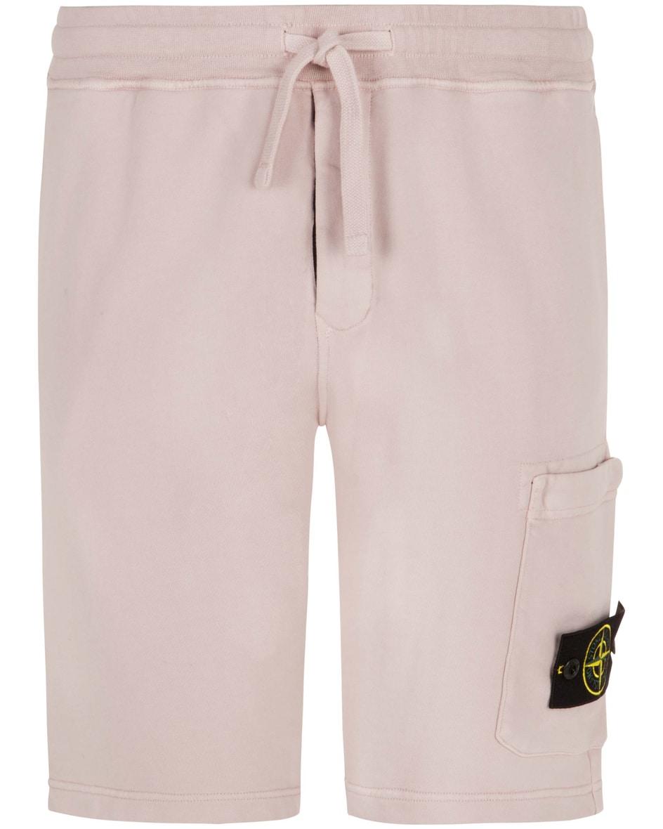 Sweat-Short XL