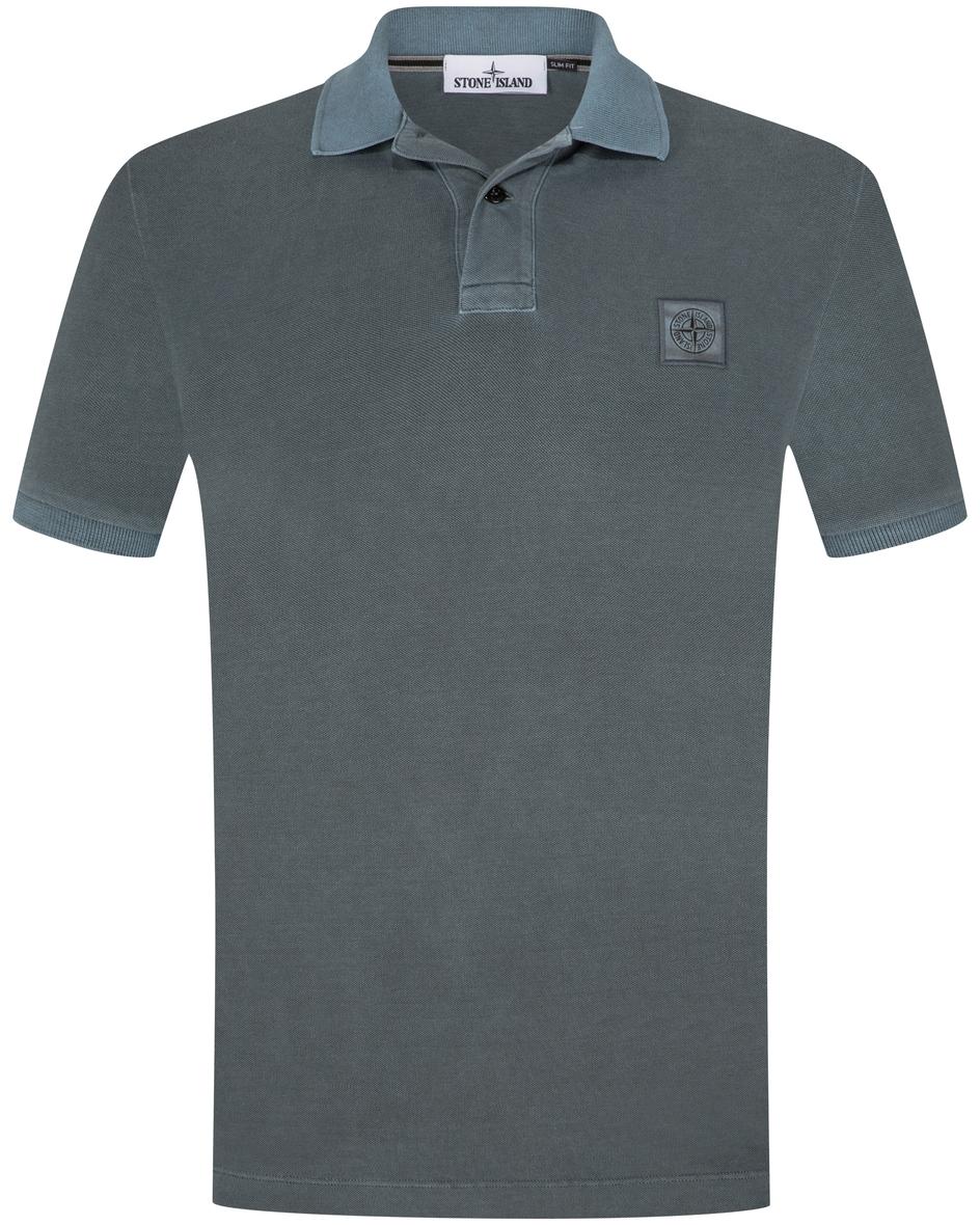 Polo-Shirt XXXL