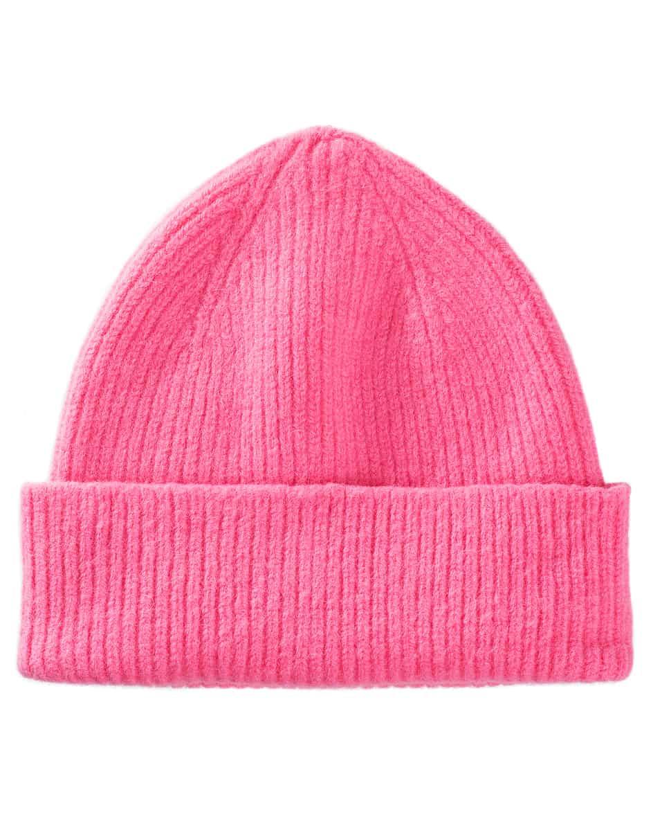 Mädchen-Mütze 2