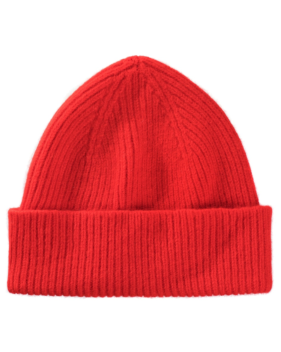 Kinder-Mütze 2