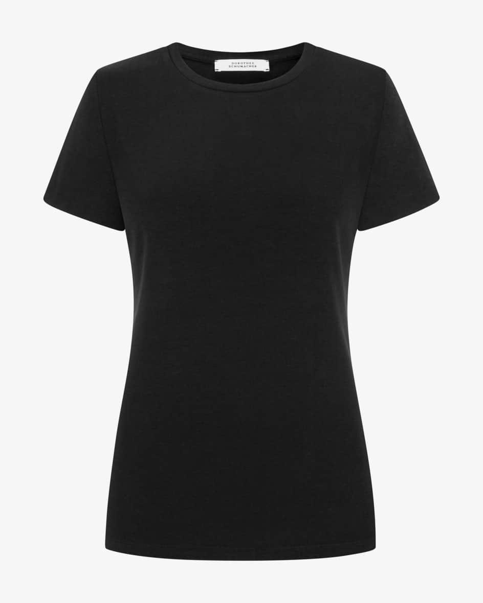 T-Shirt 38