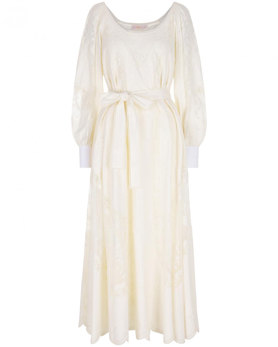 Kleid XS