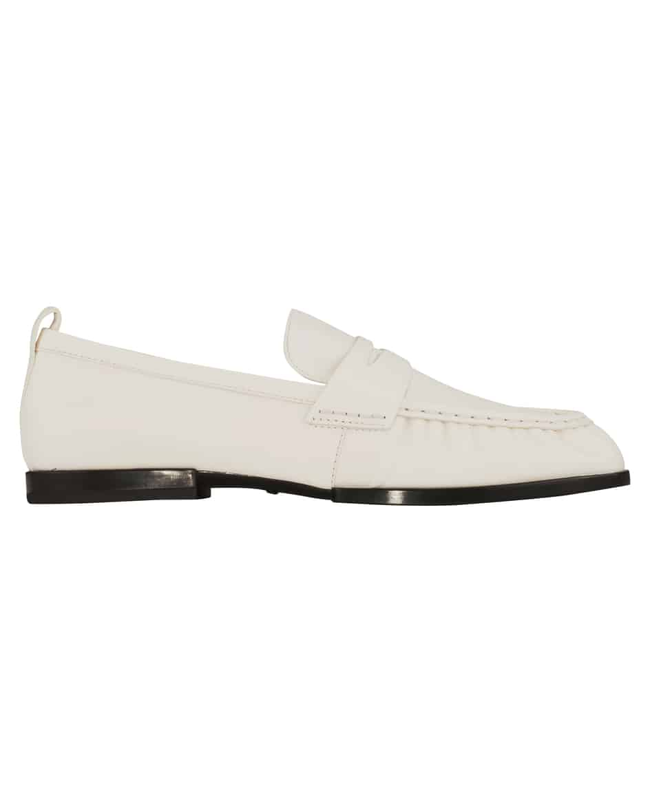 Loafer 38