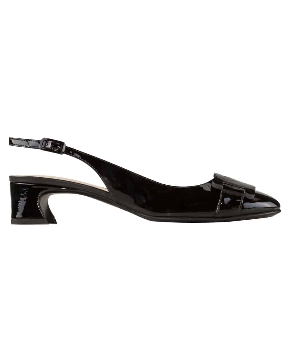 Slingback-Pumps 37