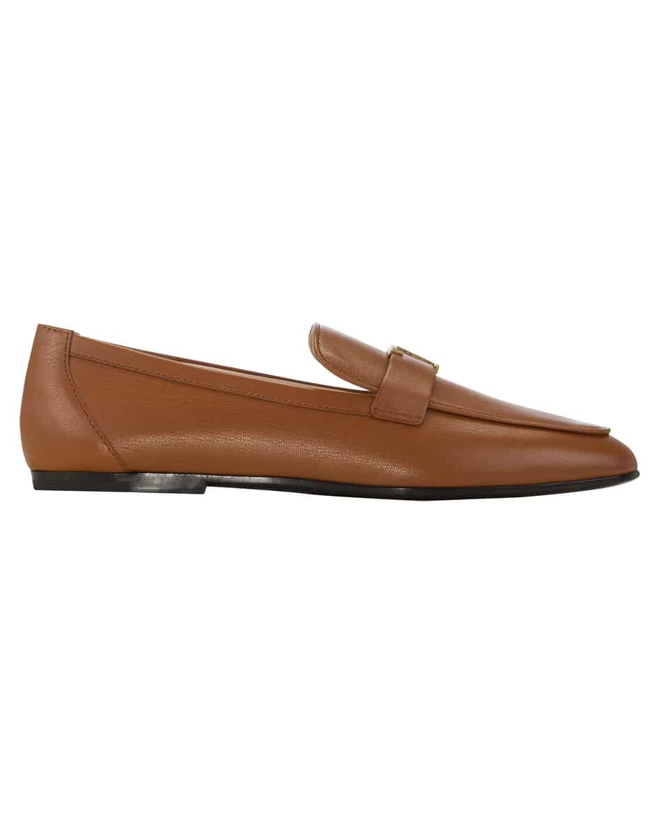 Loafer 41