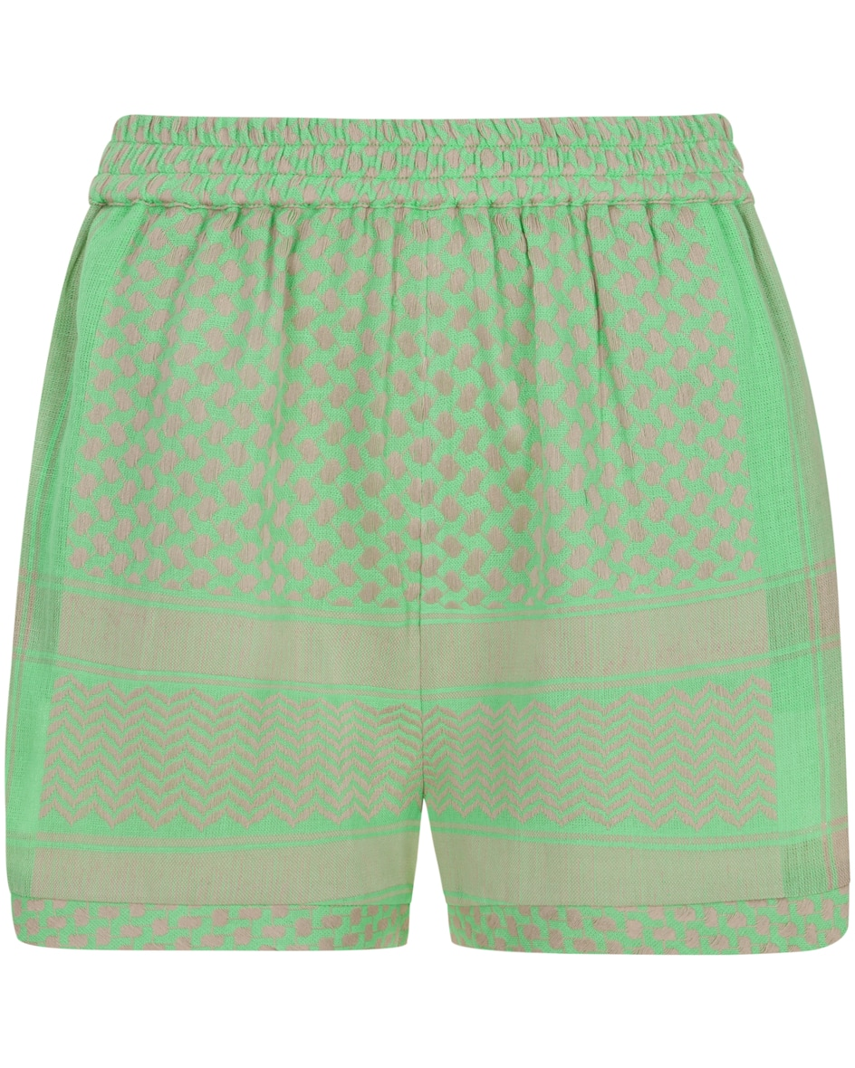 Shorts XS