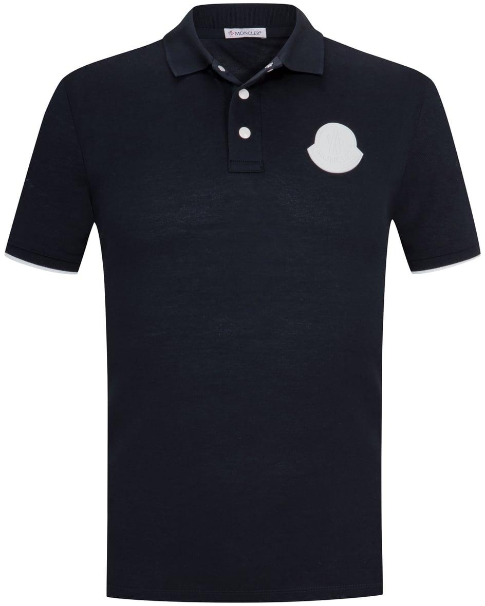 Polo-Shirt  XL