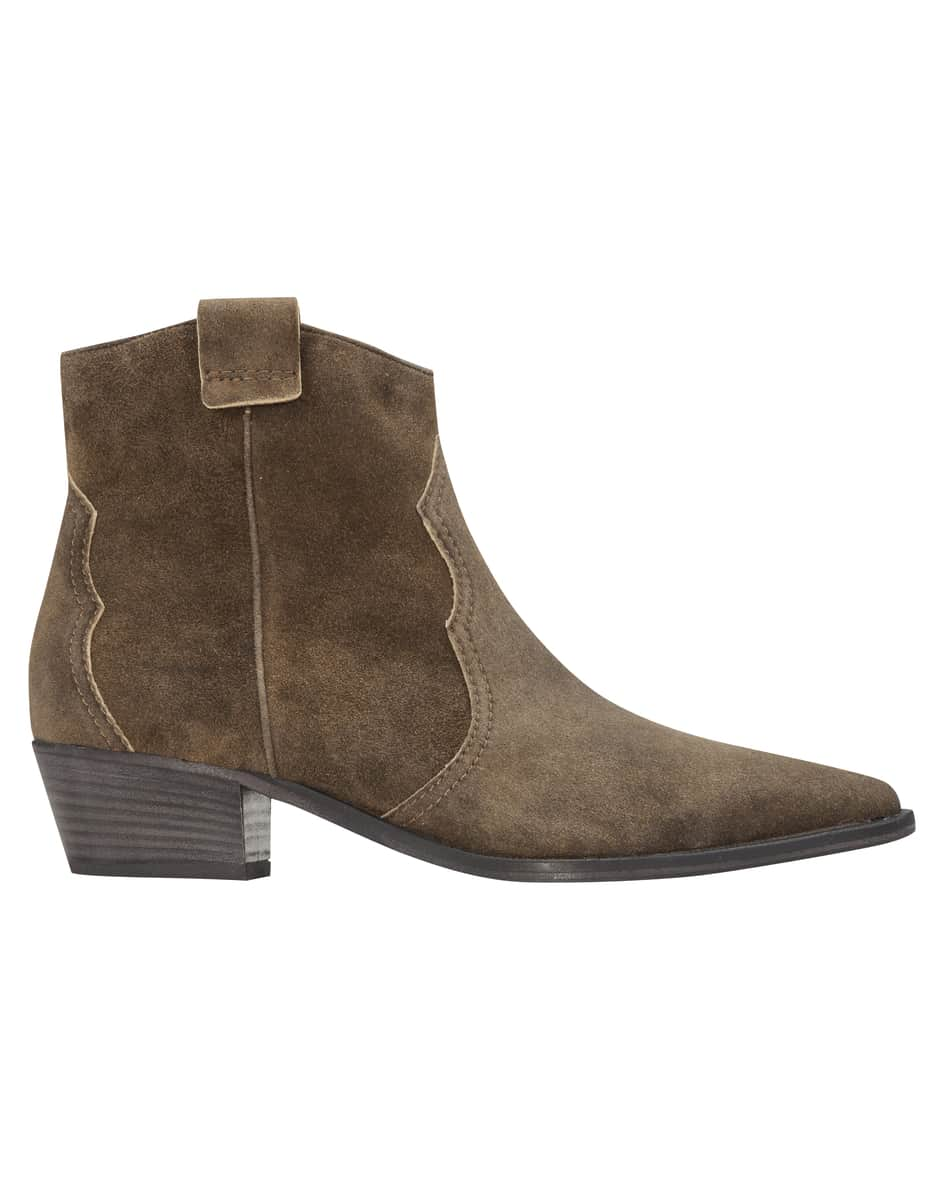 Boots  5,5