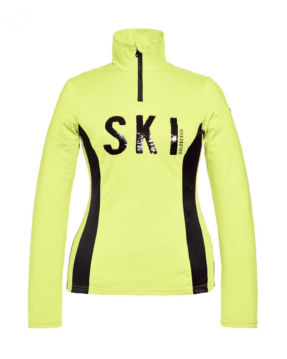 Hila Ski-Sweatshirt  L