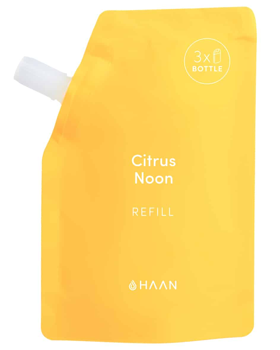 Citrus Noon Handdesinfektion Unisize