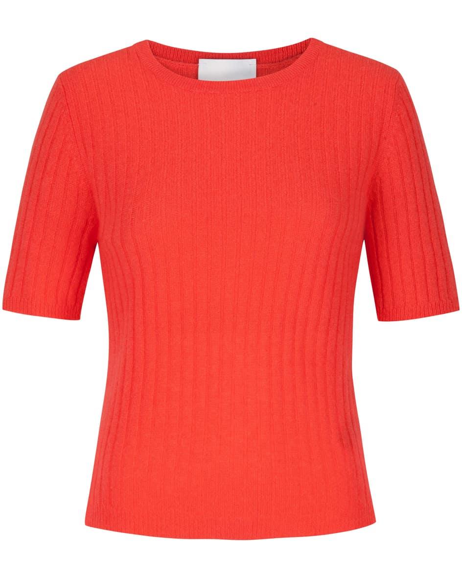 Cashmere-Strickshirt S