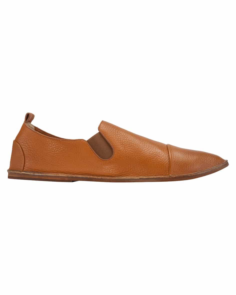 marsèll - Loafer