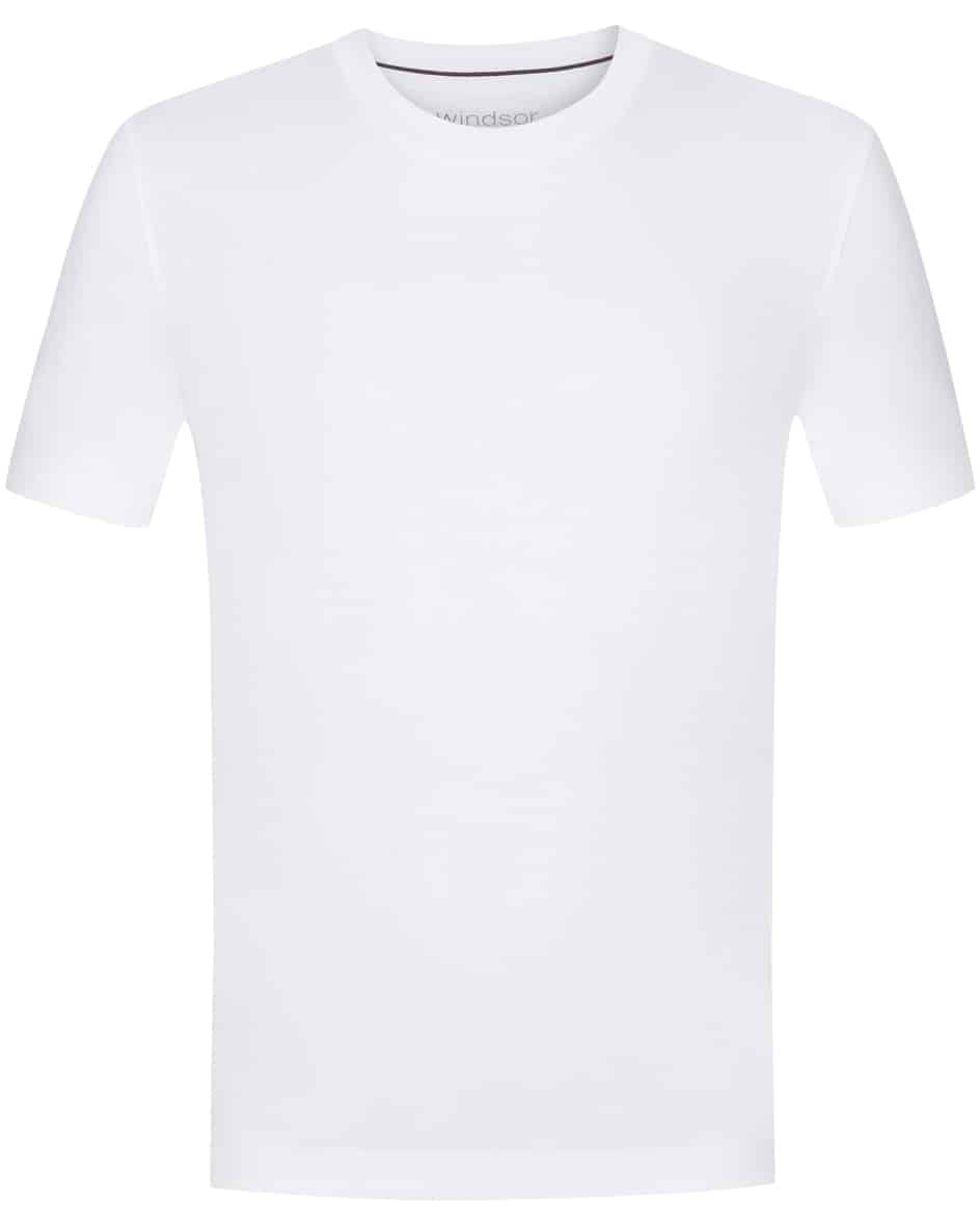 Gabriello T-Shirt L