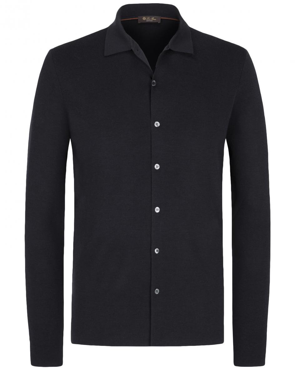 Shirt-Jacket  50
