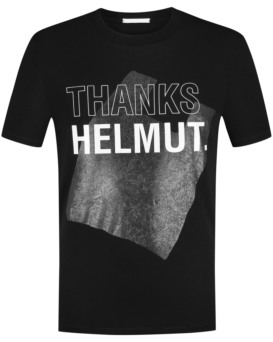 T-Shirt S