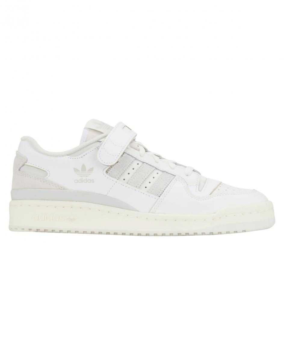 Forum 84 Low Sneaker 42,5