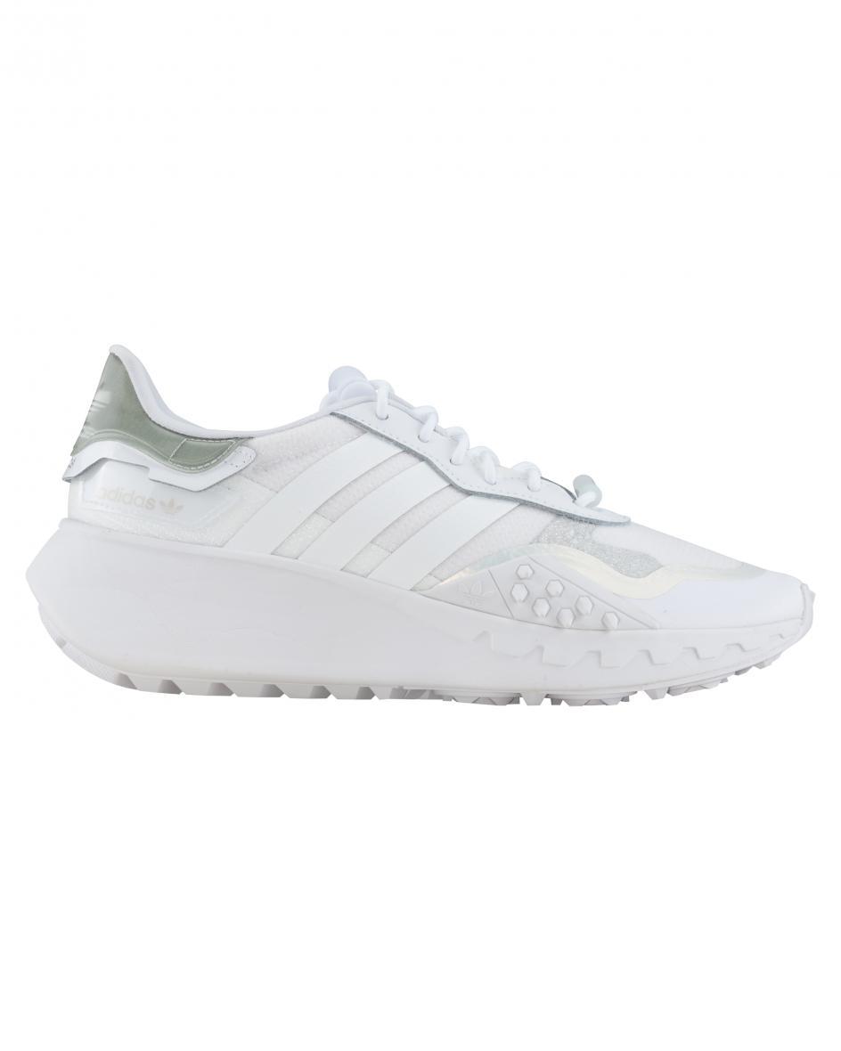 Choigo Sneaker 39 1/3
