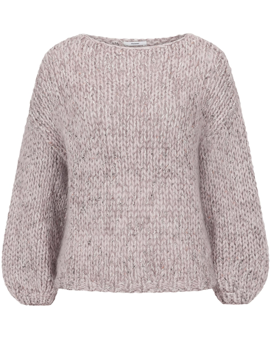 Pullover  S