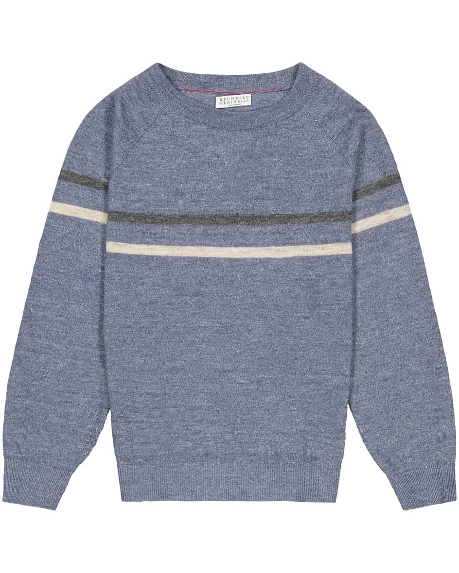Kinder-Pullover  152