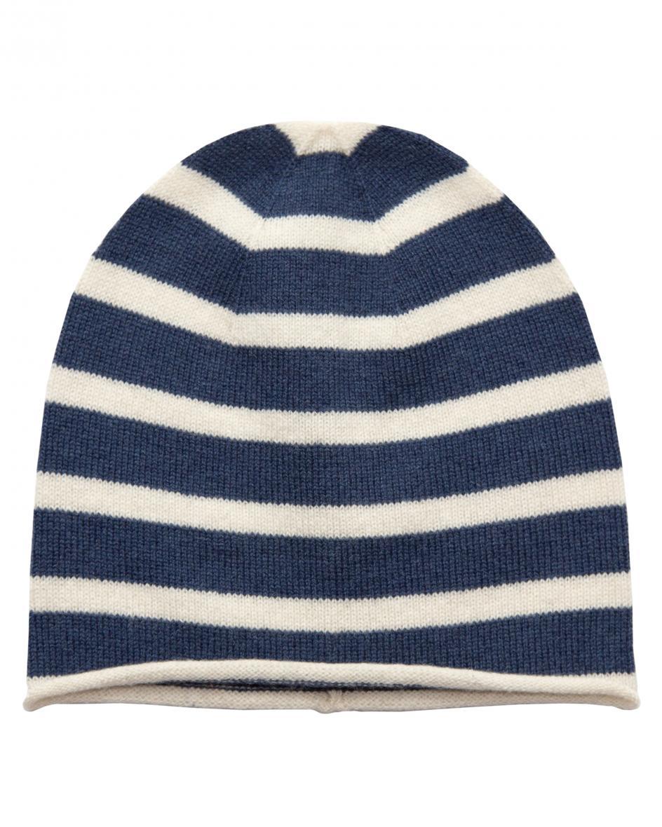 Baby-Mütze 80
