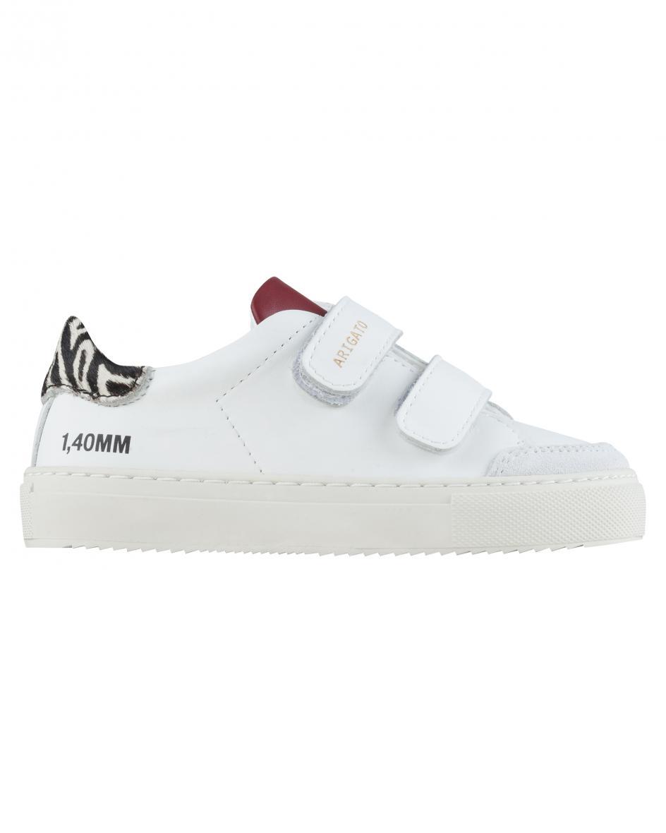 Baby-Sneaker 25