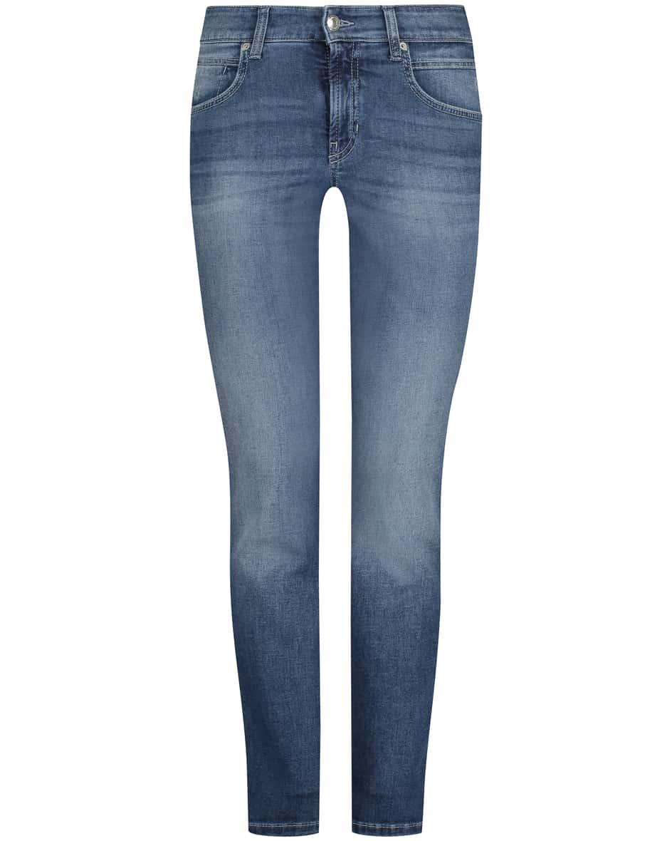 Paris Jeans 44