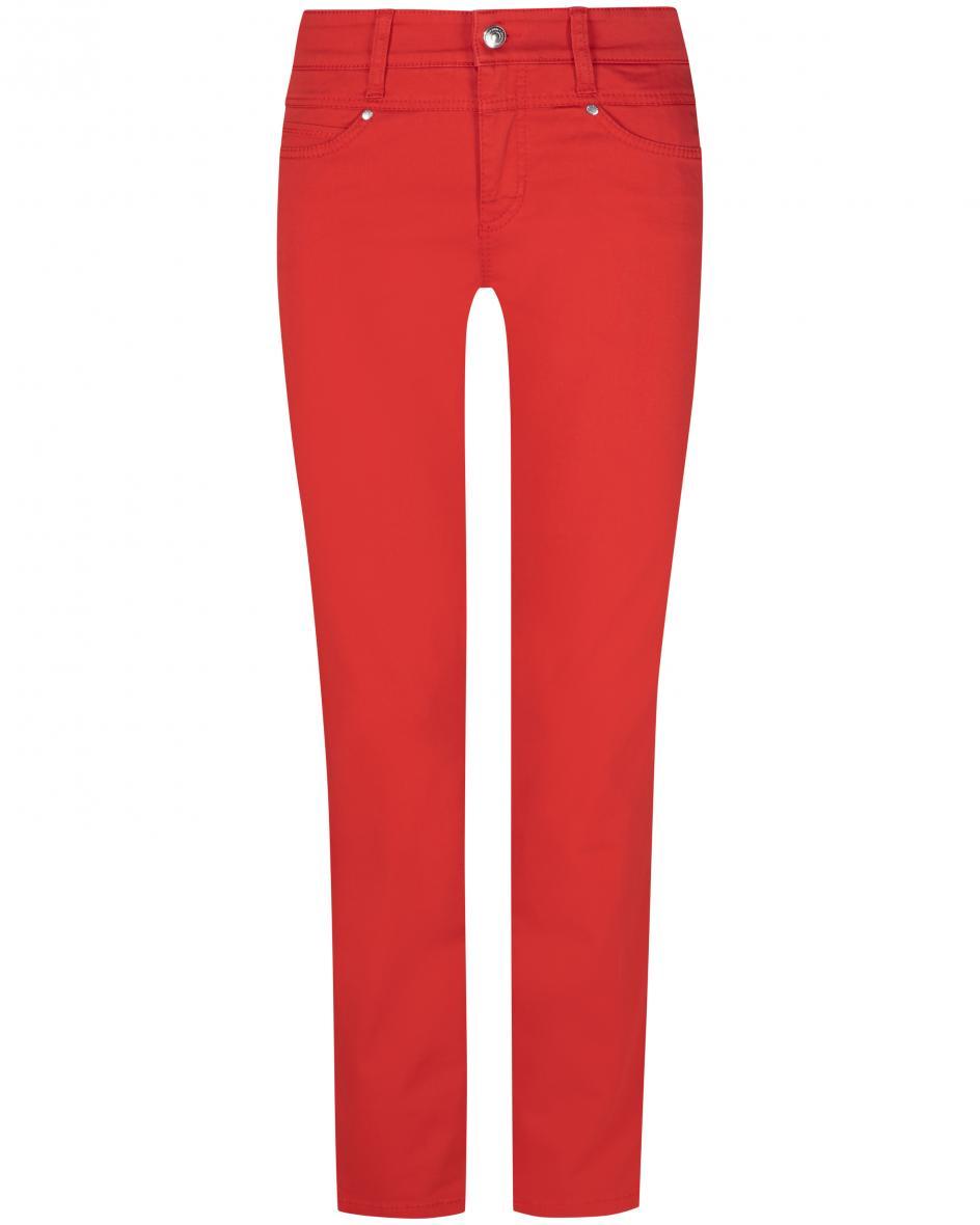 Posh Jeans 40