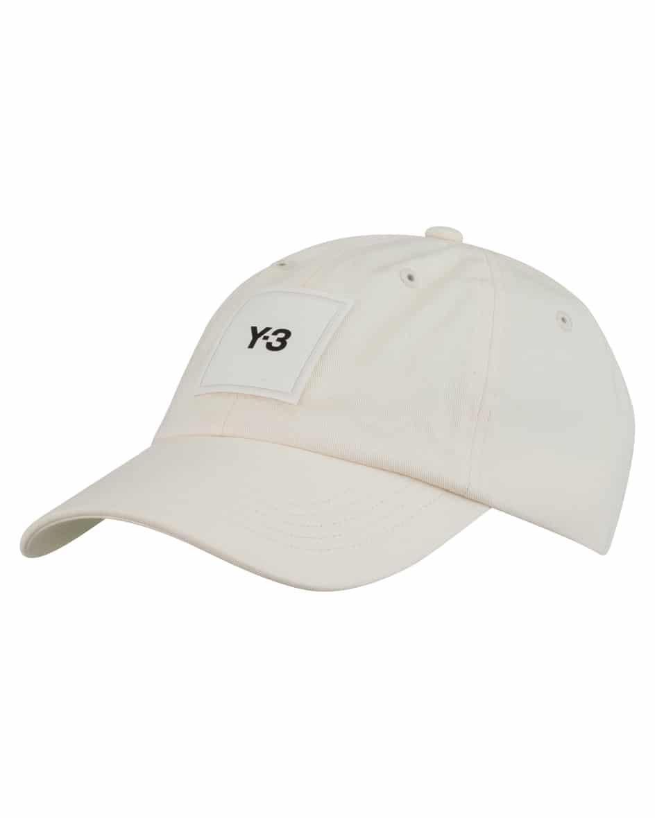 y-3 - Cap