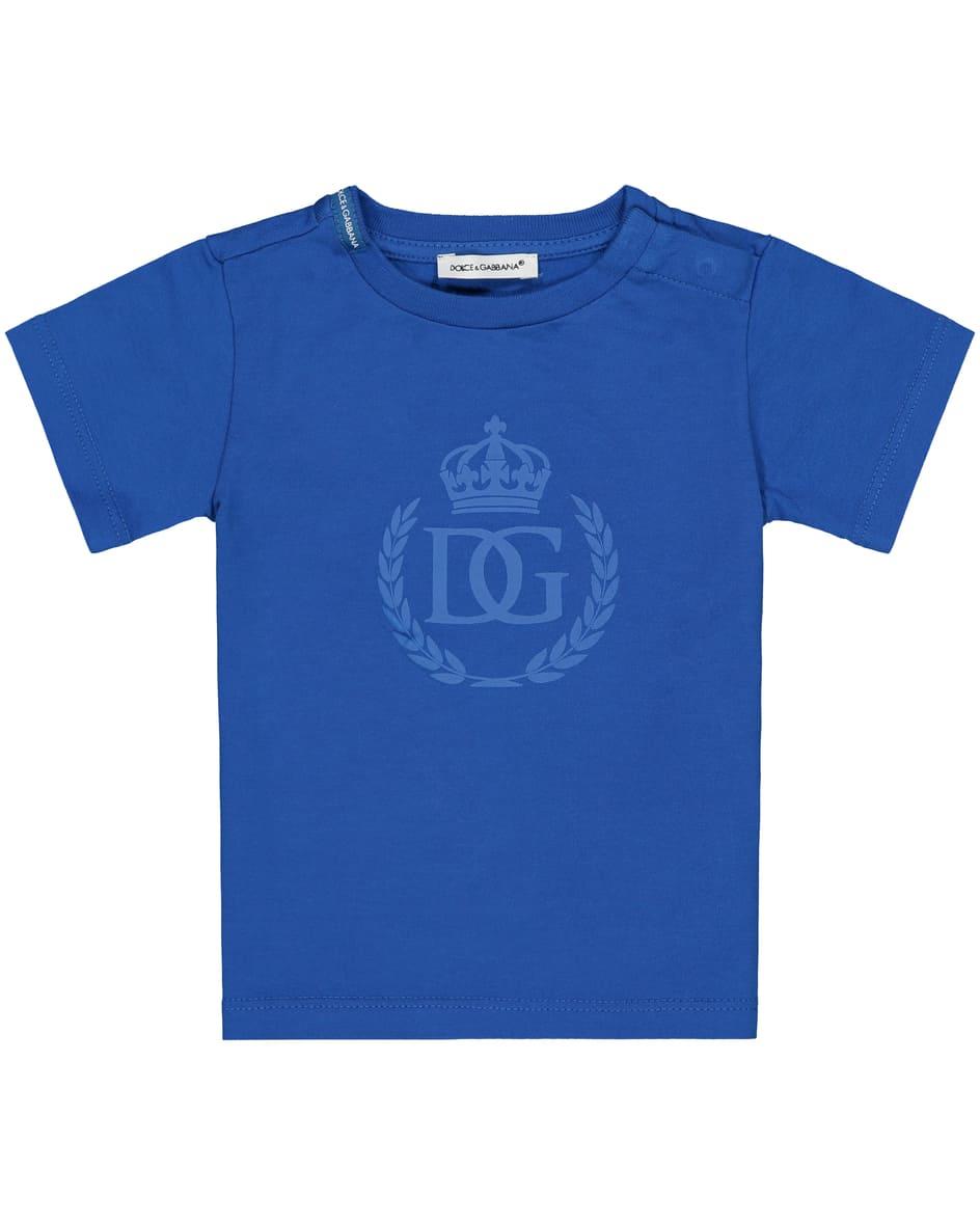 Baby-T-Shirt 80