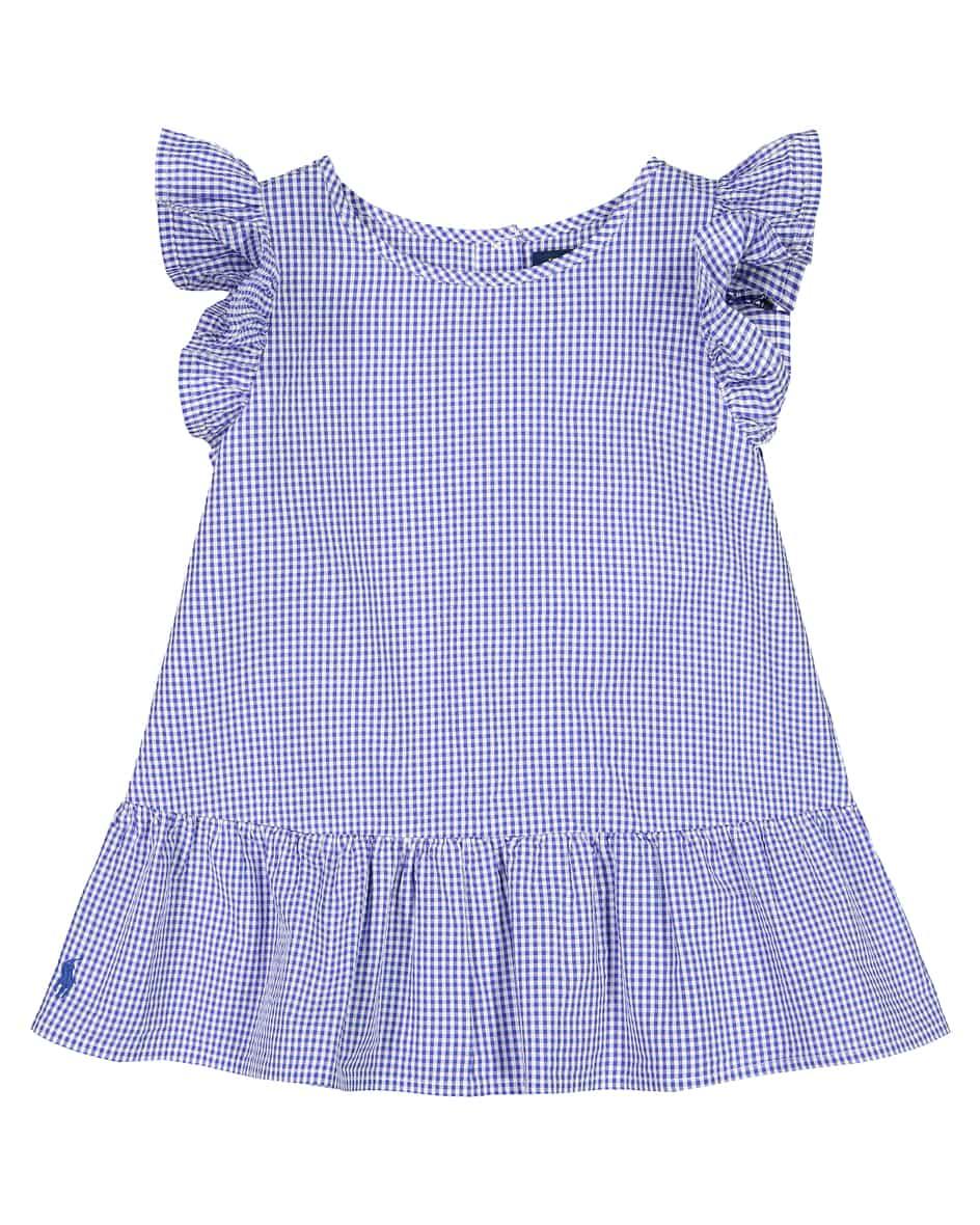 Mädchen-Bluse  104