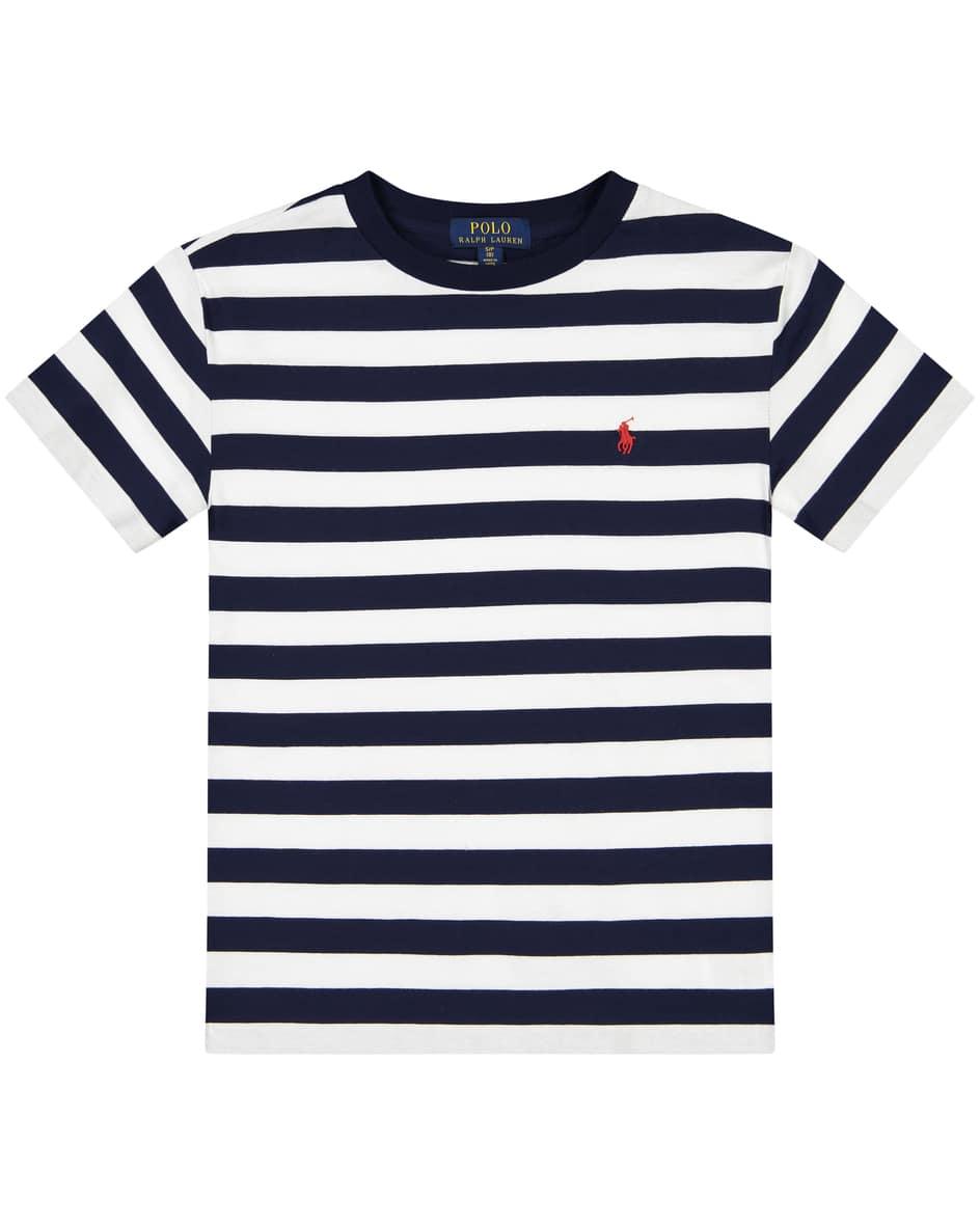 Jungen-T-Shirt 5