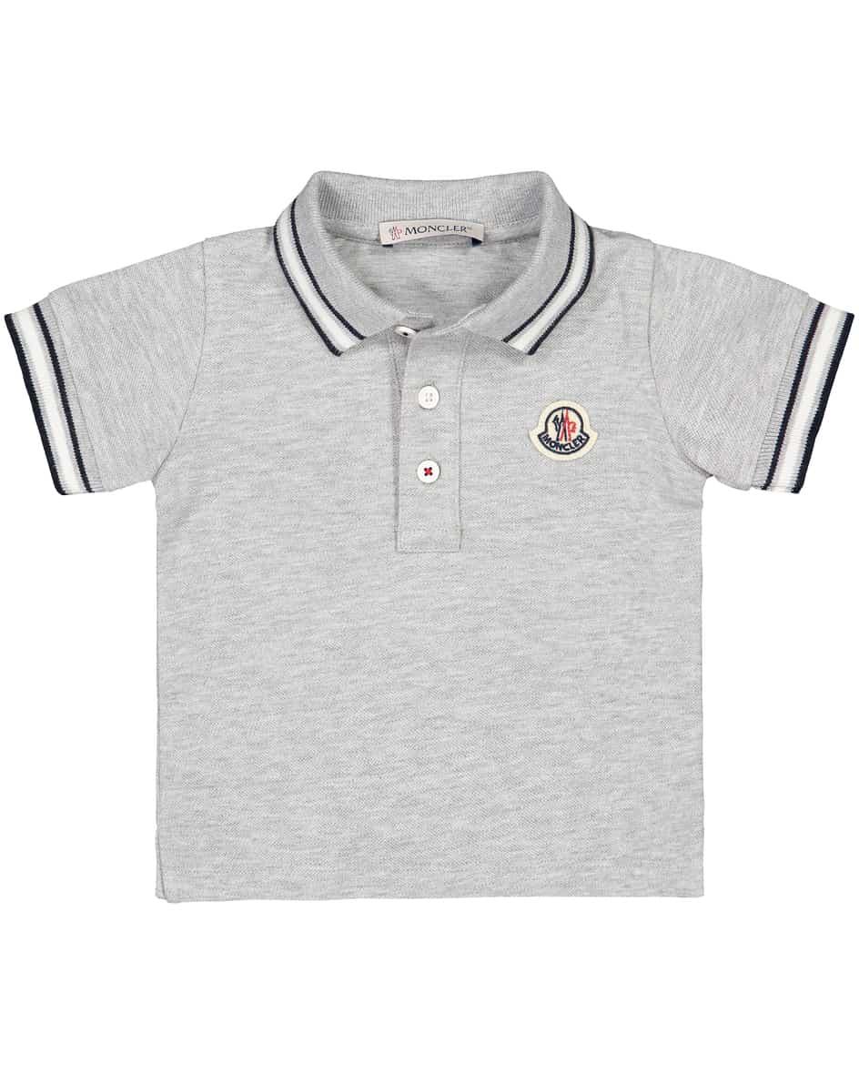 Baby-Polo-Shirt 74