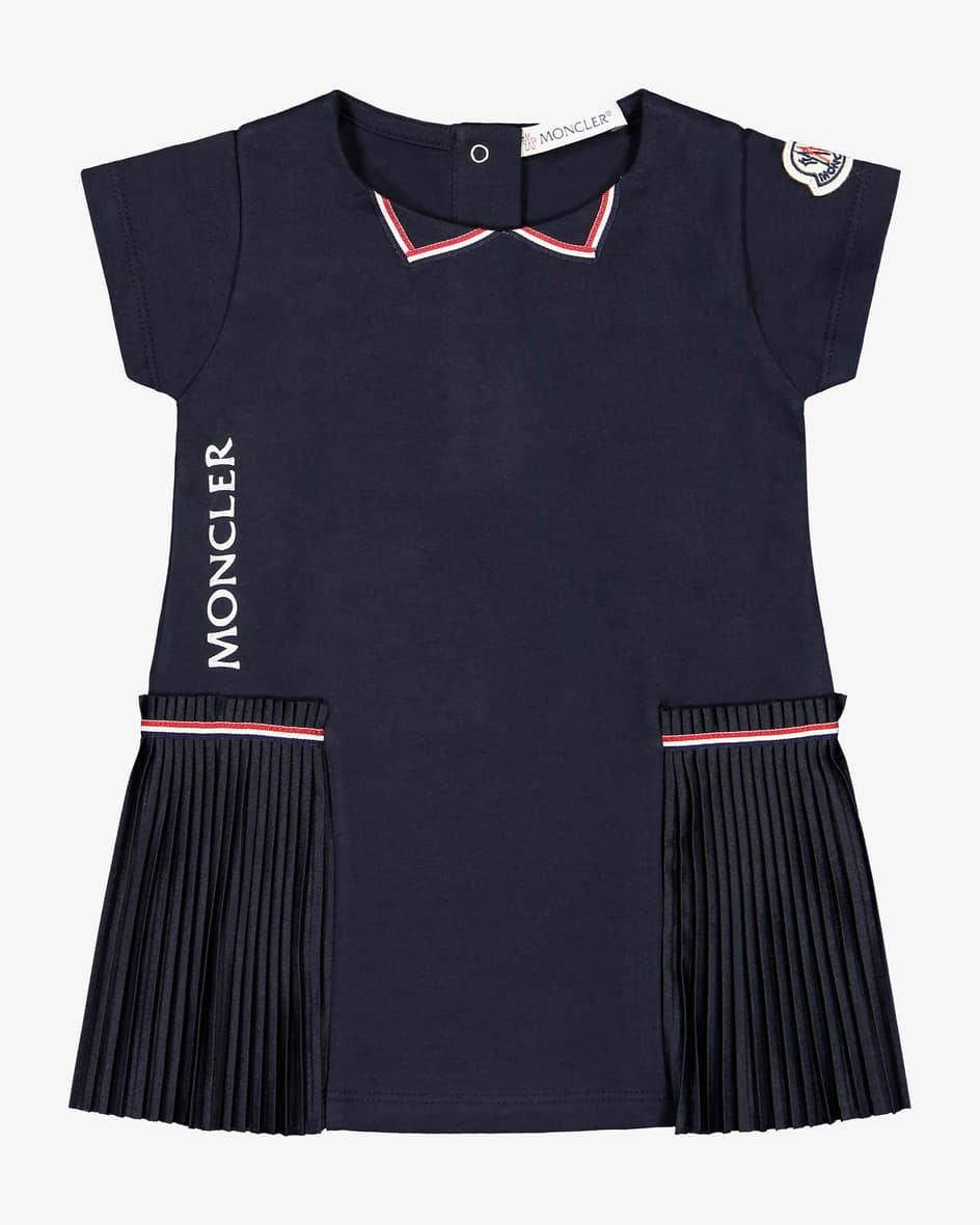 Baby-Kleid 36M