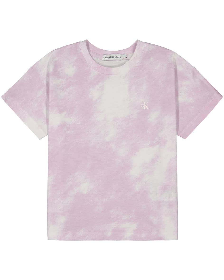 Mädchen-T-Shirt 176