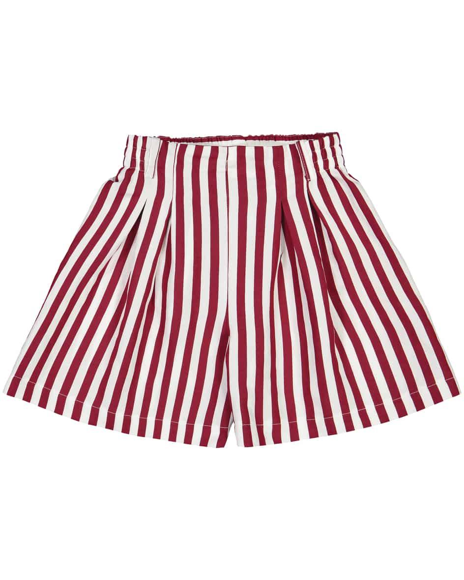 Mädchen-Shorts 152