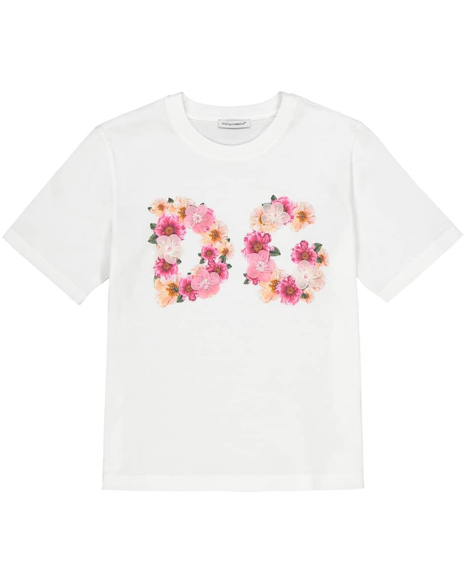 Mädchen-T-Shirt 152