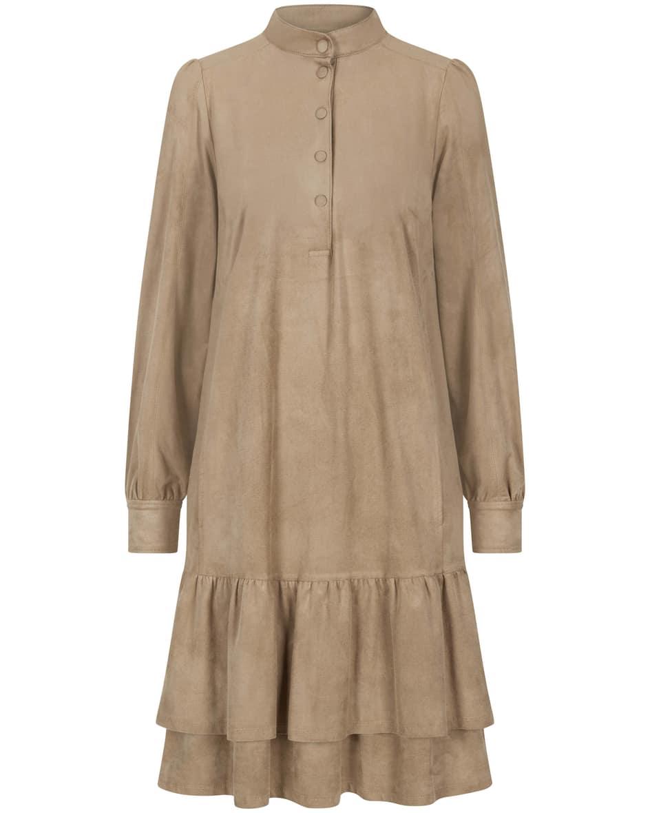 Kleid 42
