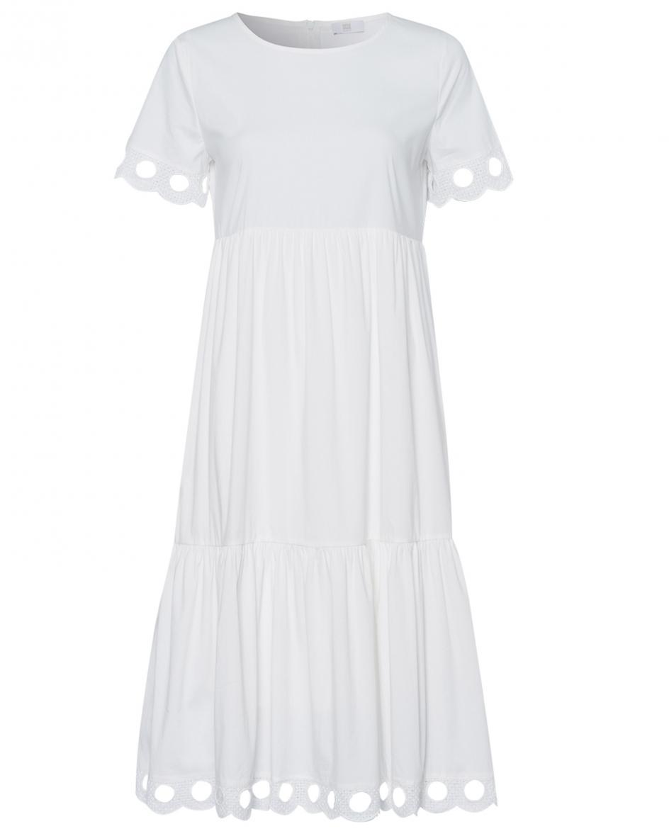 Kleid 46