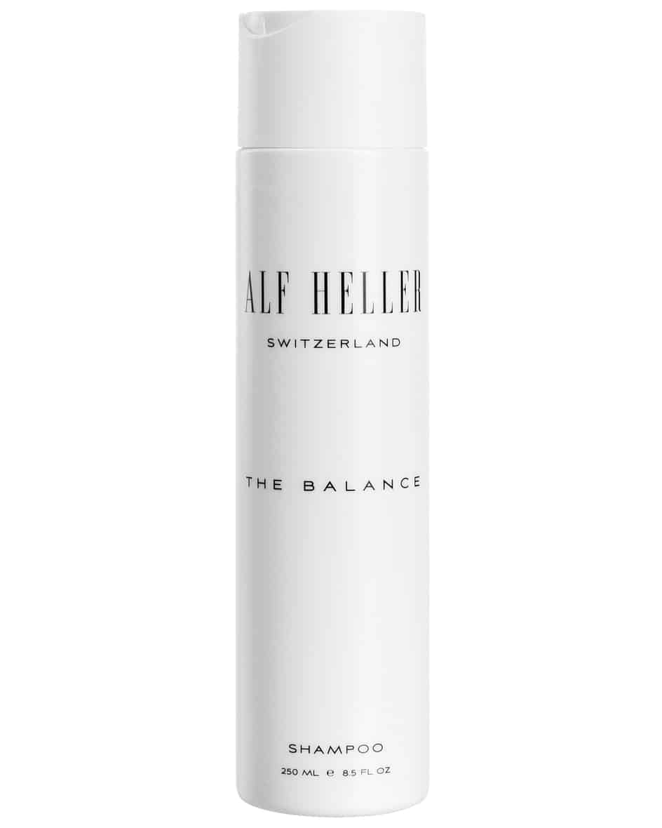 The Balance Shampoo Unisize