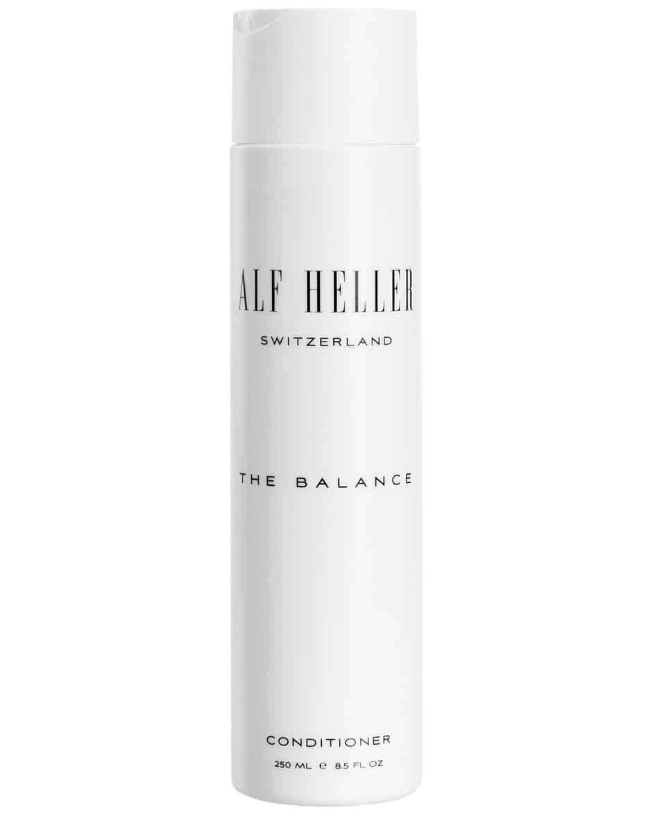 The Balance Conditioner Unisize
