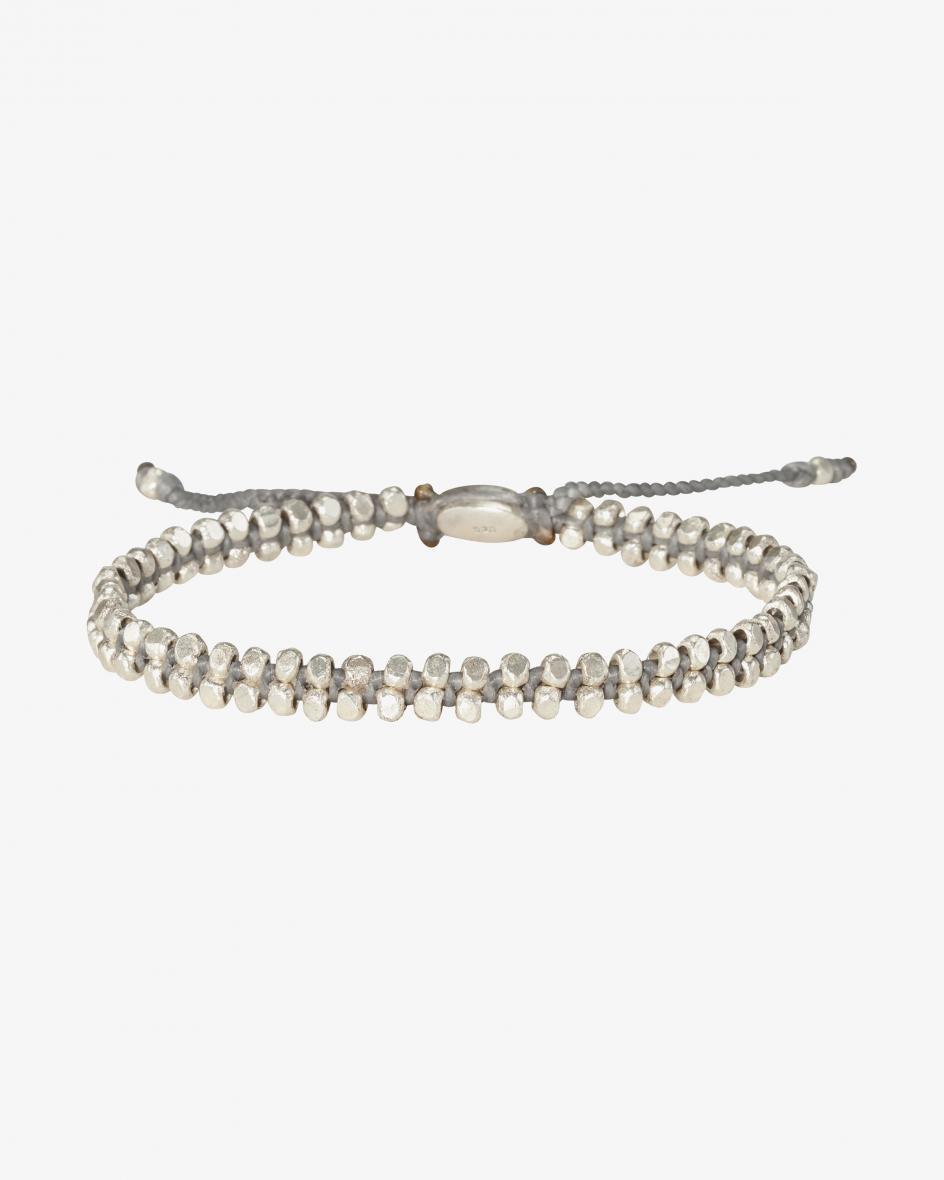 Armband M