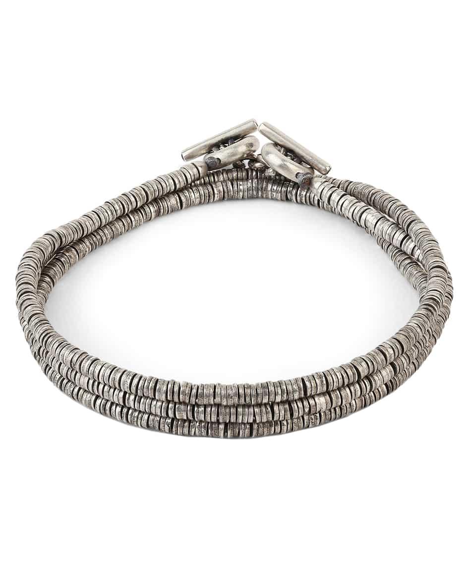 m. cohen - Armband / Kette