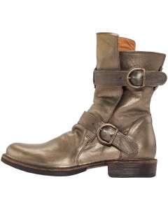Eternity Boots von Fiorentini + Baker