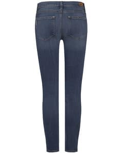 Verdugo Jeans Ultra Skinny von Paige