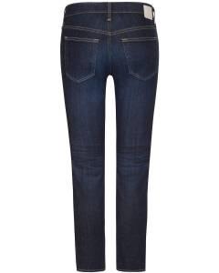 The Beau 7/8-Jeans Slouchy Skinny von Adriano Goldschmied