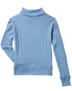 Kinder-Pullover