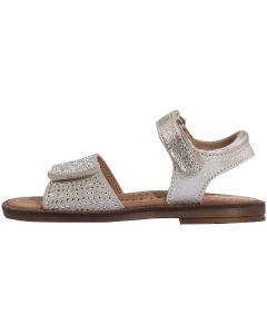 Mädchen-Sandalen von Clic