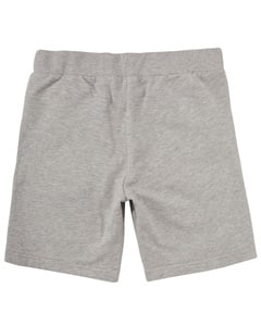 Jungen-Sweatshorts von Moncler